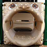 Animal Crawl Tunnel (200007098)