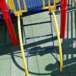 Arch Chain Climber (200007017)
