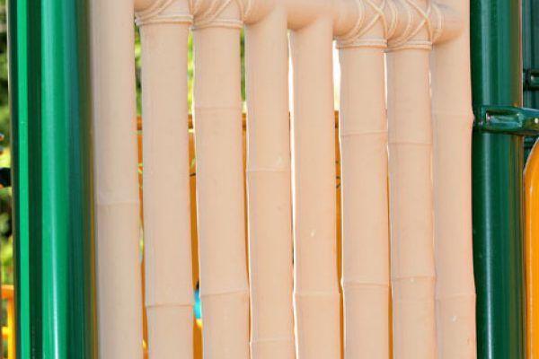 Bamboo Panel (200068586)