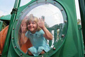 Bubble Panel (200007112)