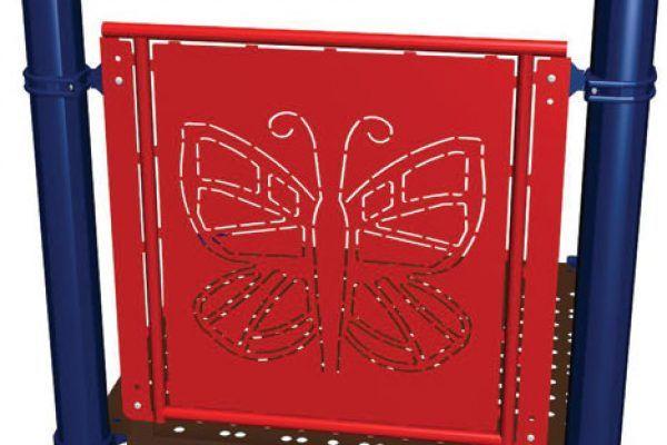 Butterfly (200201276)