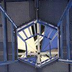 Center Deck Access (200202583)