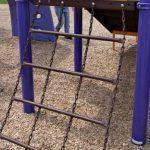 Chain Net Climber (200084342)