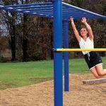 Challenge Ladder (200007455)