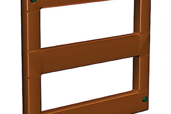 Corral Panel (200007068)
