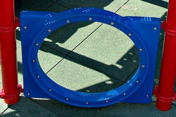 Crawl Panel (200024845)
