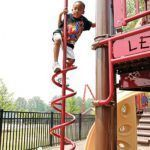 Curly Climber (200200268)