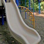 Curved Slide (200200164)