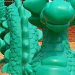 Dragon Challenge (200200246)