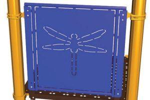 Dragonfly (200201214)