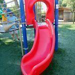 Elbow Slide (200006978)