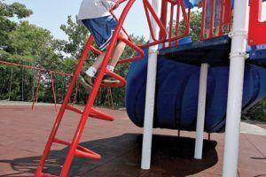 Fan Climber (200102488)