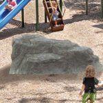 Fun Rock - Small (200202738)