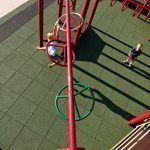 Fun Wheel (200201289)
