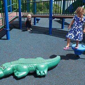 Gator Walk (200074145)