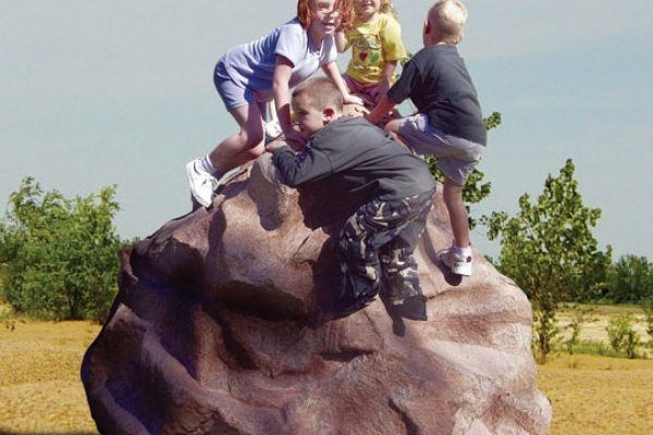Gibraltar Ascent (200200521)