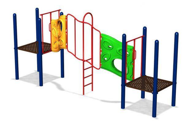 Infinity Deck to Deck Link (200201052)
