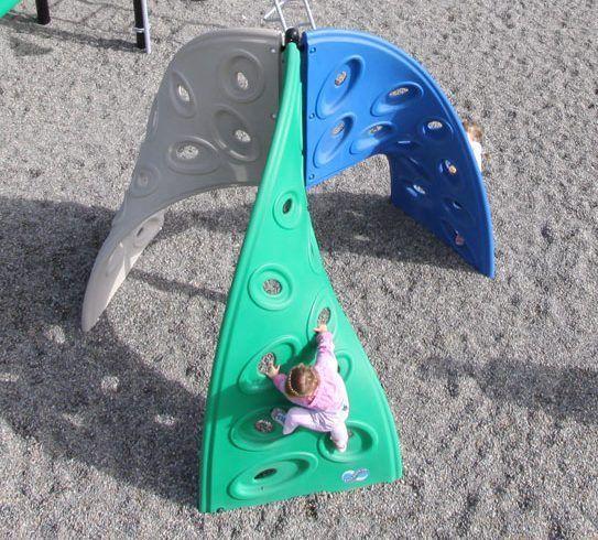 Infinity Triple Climber (200200178)