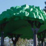 Leaf Roof (200202380)