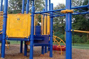 Leg Lift Loop (200079019)