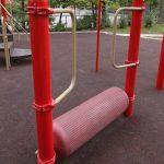 Log Roll (200007037)