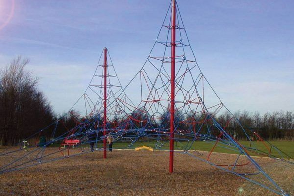 Matrix Web Twin Tower 6M (200200537)