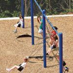 MaxPlay Swings (200096626)