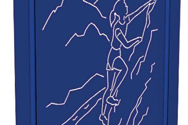 Mountain Climber (200200000)