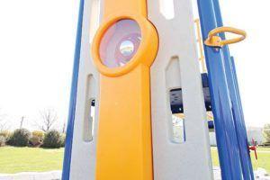 Periscope Panel (200201290)
