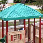 Quad Roof (200060686)