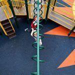 Ring Challenge Ladder (200034344)