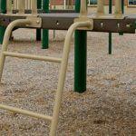 Rung Ladder (200200878)