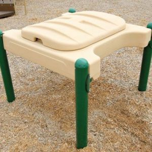 Sand and Water Table (200097740)