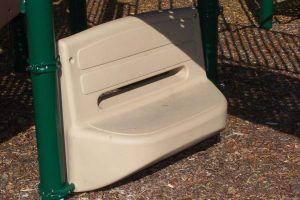 Seat Panel (200007099)
