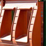 Ship Hull Panel (200007086)