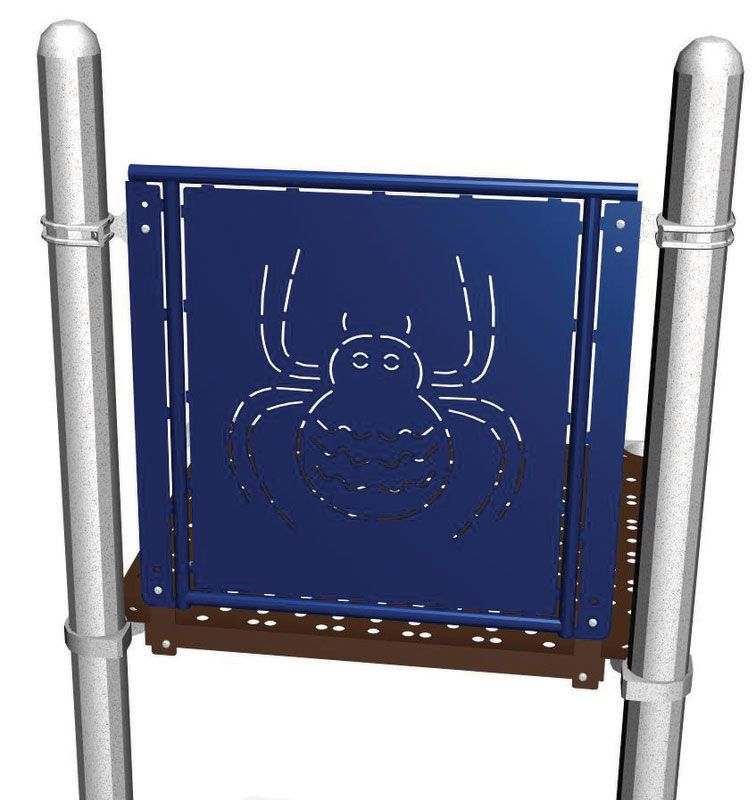 Spider (200201218)