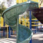 Spiral Slide (200069490)