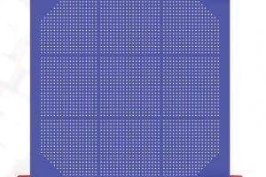 Square Deck (200202503)