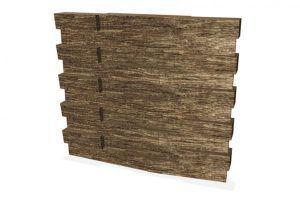 Stacked Timber Climb (200202795)