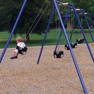 Standard Swings (200096595)