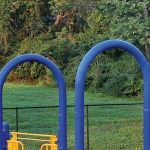 Steel Arch (200127150)