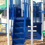 Step Ladder (200007034)