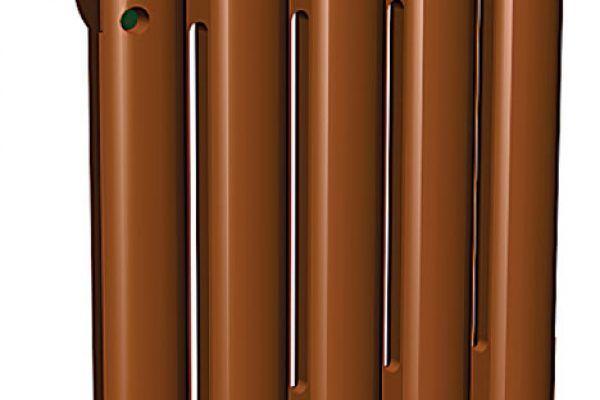 Stockade Panel (200007064)