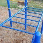 Straight Challenge Ladder (200013872)