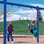 Swings (200006970)