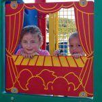 Theater Panel (200202458)