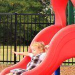 Toddler Slide (200083258)