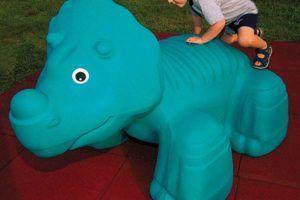 Triceratops16 (200042281)