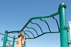 Wavy Challenge Ladder (200013877)