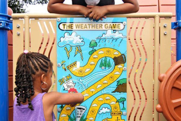 Weather Game (200200726)